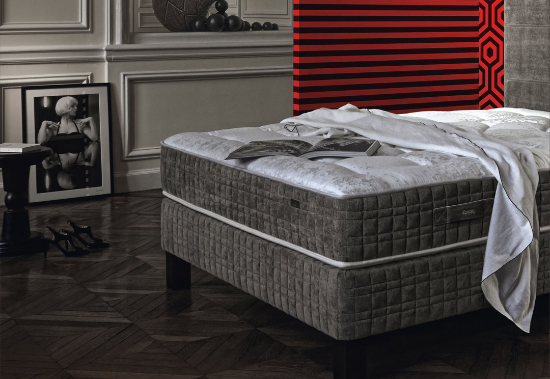 epeda nuits de r ve literie et linge de lits nantes st herblain. Black Bedroom Furniture Sets. Home Design Ideas
