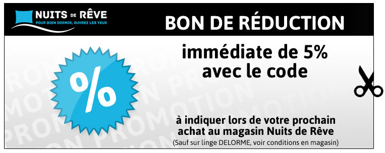 bon-de-reduction