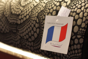 michel-viaud-fabrication-francaise