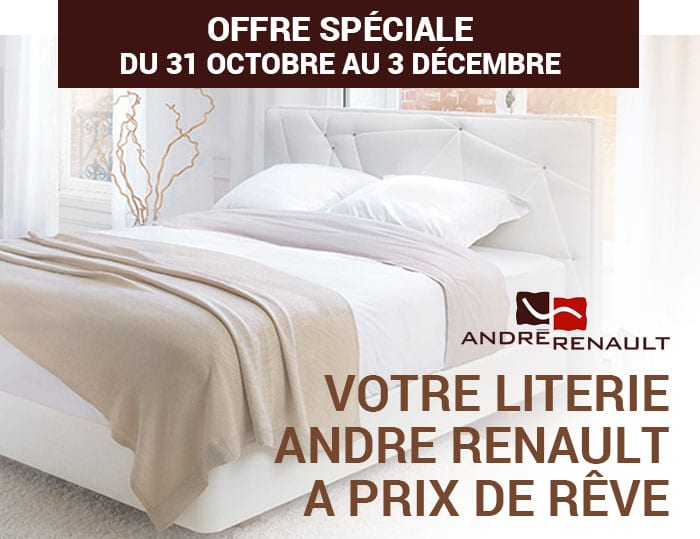 gamme andr renault. Black Bedroom Furniture Sets. Home Design Ideas