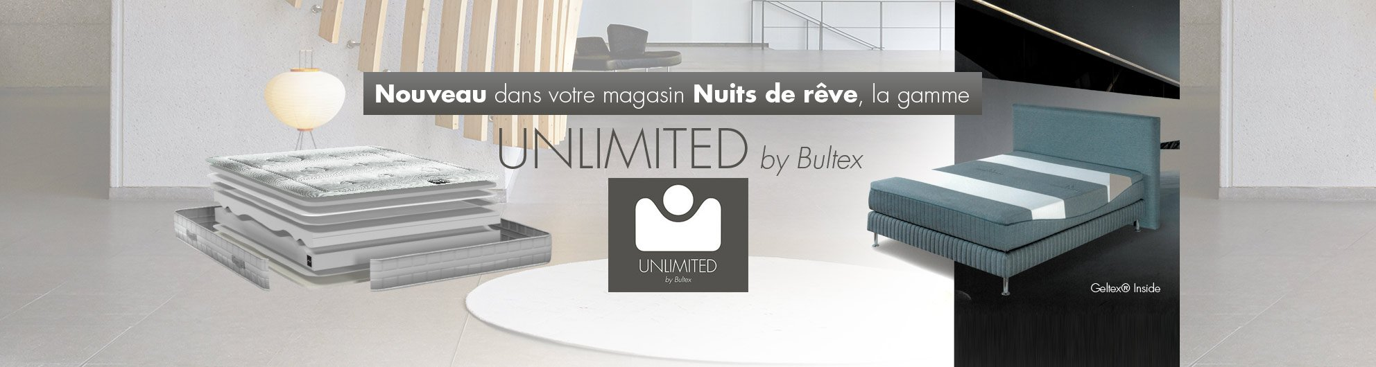 slider-accueil-UNLIMITED-BY-BULTEX