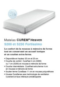 curem-s200-s230-FORTISSIMO