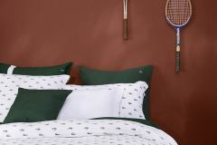 LC_AH20_LLACOSTE_BED-AMBIANCE_OK_1