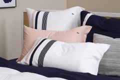 lc_ah20_lbordcote_bed-ambiance-close-up