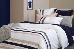 lc_ah20_lbordcote_bed-ambiance_1