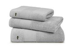 lc_ah20_llecrco_argent_towel-stack