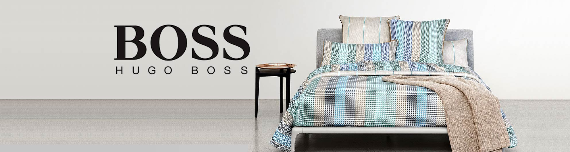 Hugo-Boss-linge-de-lit_02