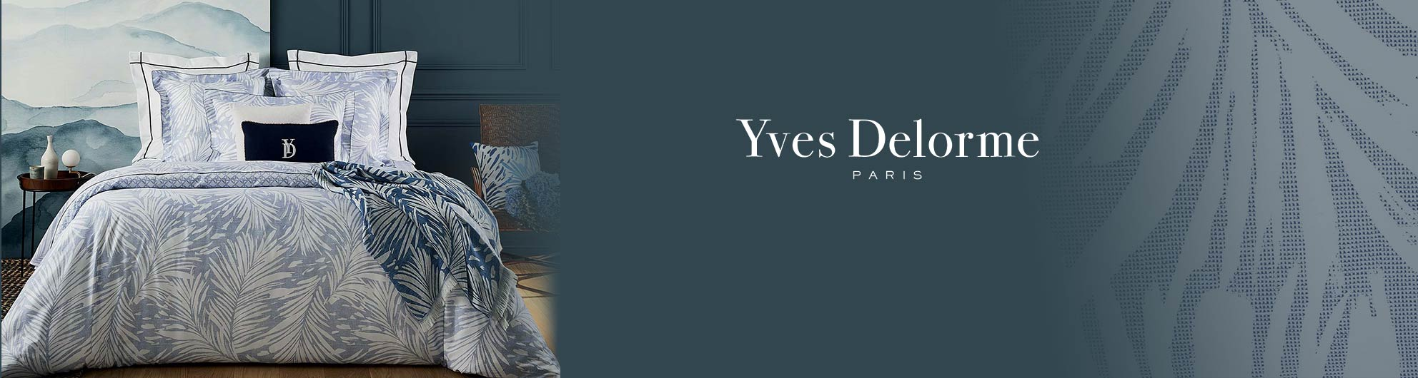 Yves-delorme_slider-02