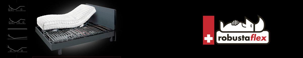 slide-robustaflex-02