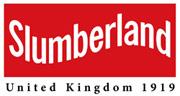 logo-slumberland