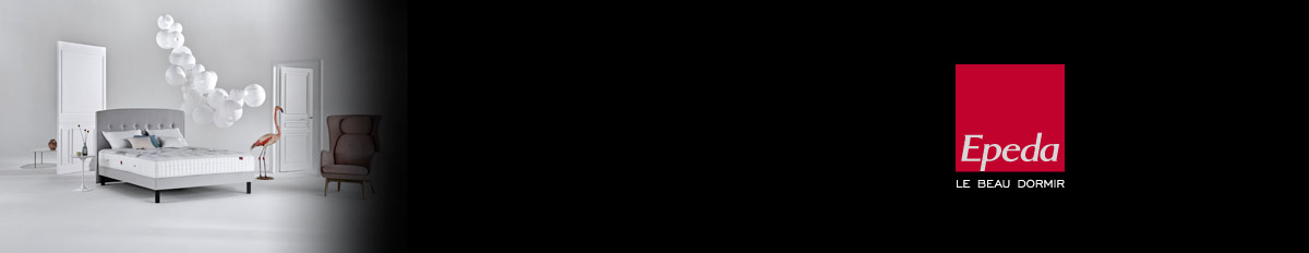slide-epeda-03