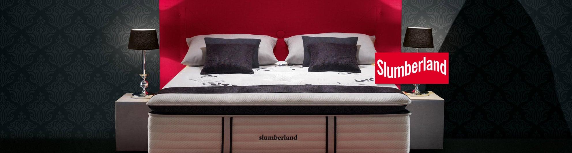 Slumberland - Nuits de rêve