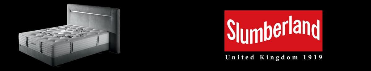 Gamme Slumberland - Nuits de reve 44