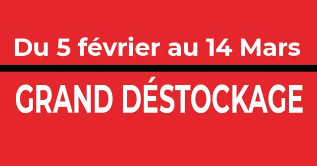 Grand-destockage_news_01-2020
