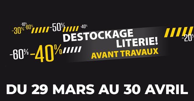 News_Promo--destockage-03-2021